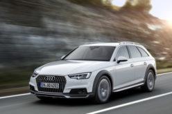 Audi uvodi efikasniji i štedljiviji quattro pogon