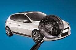 Akcija godine u Renault servisima: Besplatan kontrolni pregled!