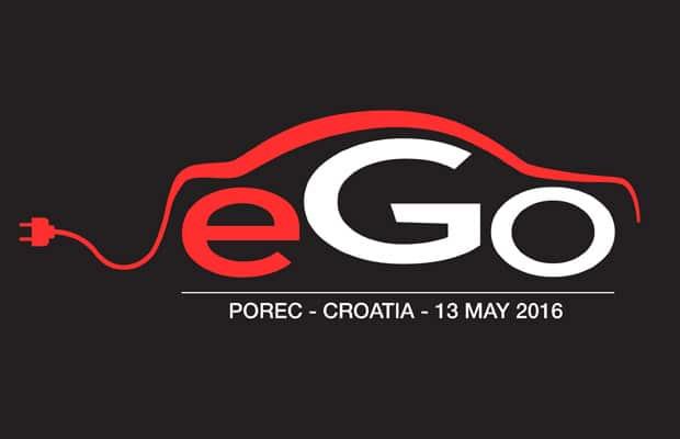 E-GO-logo-final-krivulje-red-version