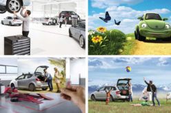 Servisna akcija Postprodaje Porsche BH: Siguran start u proljetne dane
