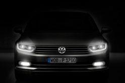 LED svjetla: sigurnost, dugotrajnost, manja potrošnja…