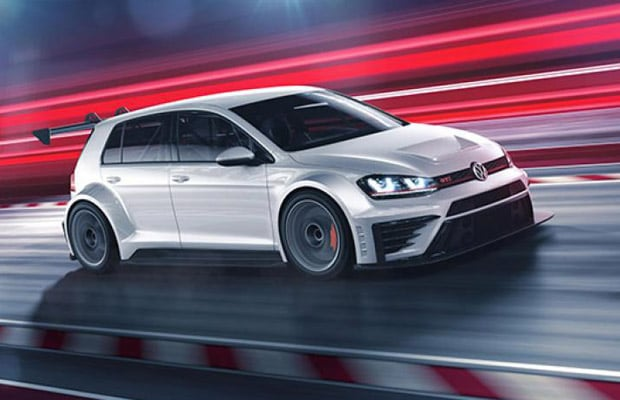 vw-golf-gti-tcr-2_w900