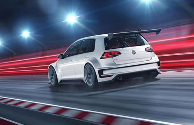vw-golf-gti-tcr-3_w900