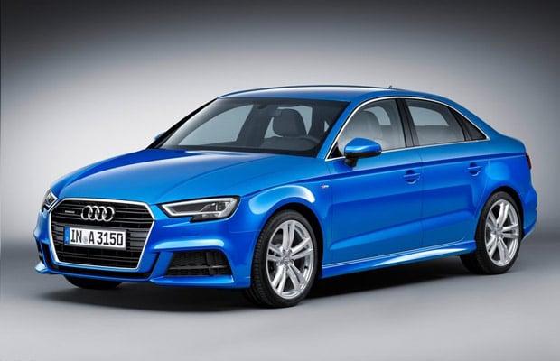 Audi-A3_Sedan_2017_800x600_wallpaper_07