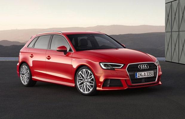 Audi-A3_Sportback_2017_800x600_wallpaper_01