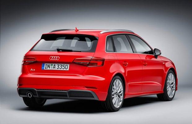 Audi-A3_Sportback_2017_800x600_wallpaper_08