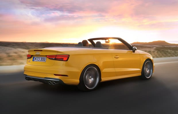 Audi-S3_Cabriolet_2017_800x600_wallpaper_09