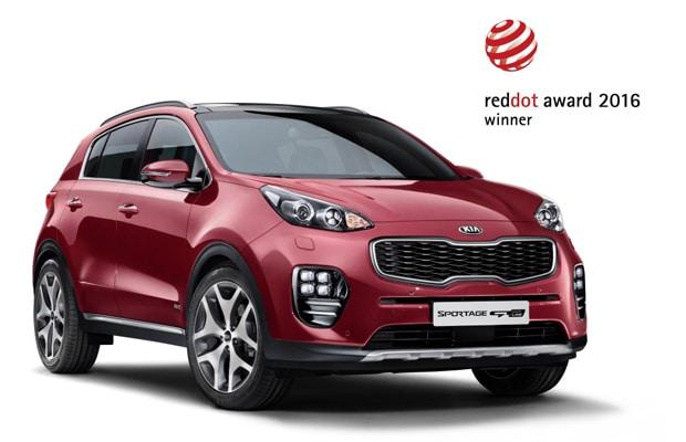 Kia Sportage_2016 Red Dot Winner (Medium)
