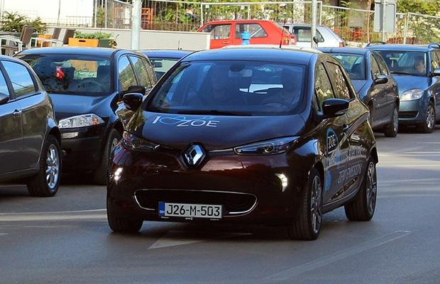 Renault ZOE (3)