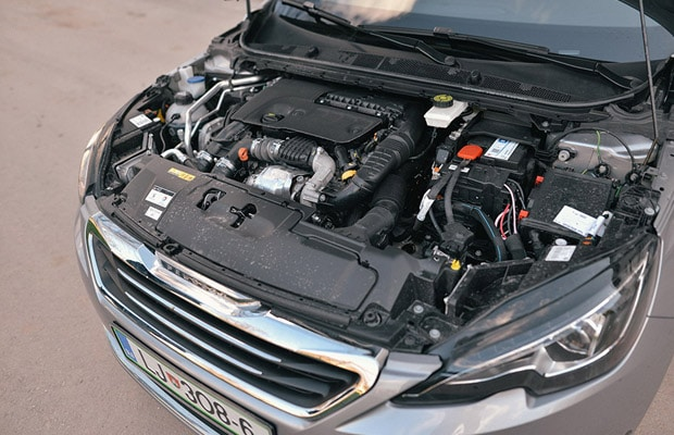 Test Peugeot 308 1.6 BlueHDI - 2016 -620- 06
