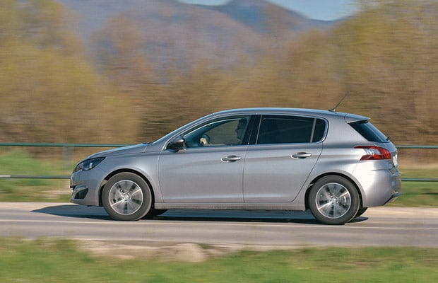 Test Peugeot 308 1.6 BlueHDI - 2016 -620- 07