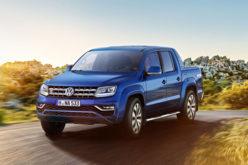 Volkswagen Amarok – Aventura u pokretu