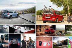 Servisna akcija Postprodaje Porsche BH – Dodatna oprema po sniženim cijenama
