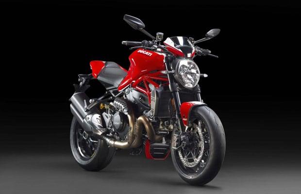 Ducati-Monster-1200-R-680x509