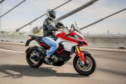 Test: Ducati Multistrada 1200 Pikes Peak – Crveno je boja ljubavi