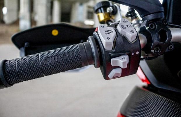 Ducati multistrada 1200 pikes peak auto magazin 2016 - 06