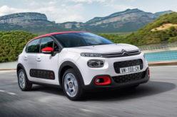 Novi Citroën C3: Nova ofenziva marke Citroën
