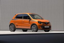 Novi Renault TWINGO GT – Izbrušeni dijamant za užitak u vožnji