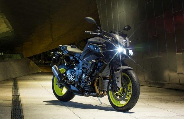 Yamaha-MT10-680x480