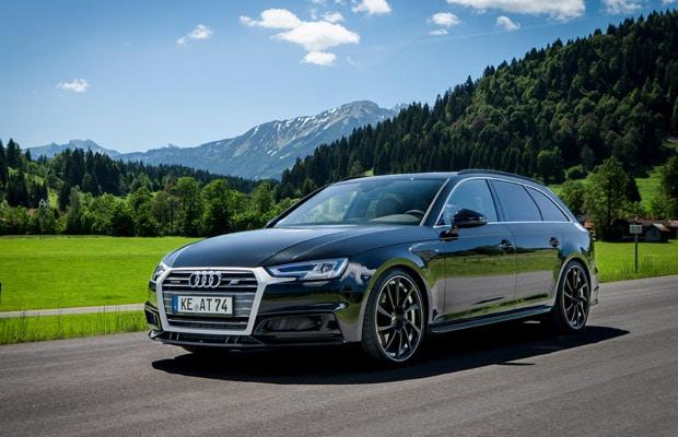 ABT_Audi_AS4_001