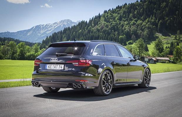 ABT_Audi_AS4_002