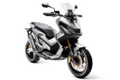 Honda X-ADV Adventure skuter