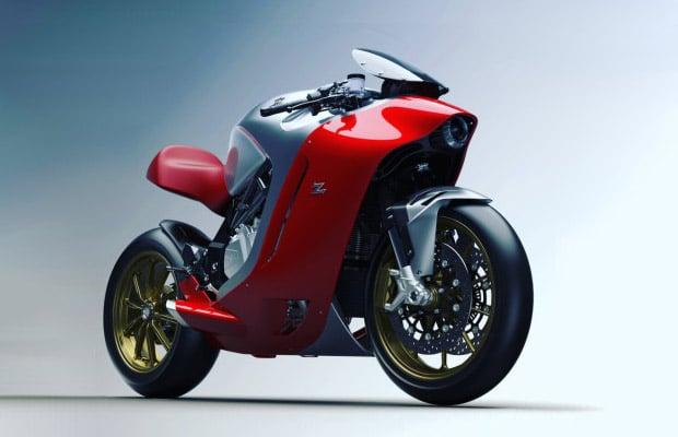 MV Agusta F4 Z teaser 01