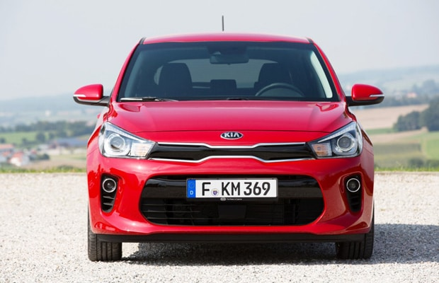 new-kia-rio-exterior-11-medium