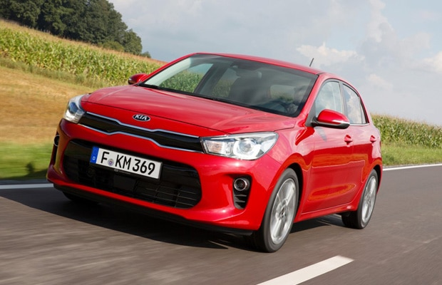 new-kia-rio-exterior-dynamic-3-medium