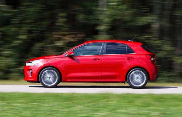 new-kia-rio-exterior-dynamic-7-medium