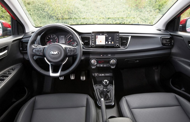 new-kia-rio-interior-1-medium