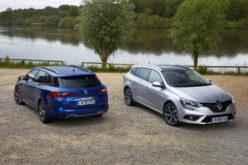 Novi Renault Mégane Grandtour na bh. tržištu