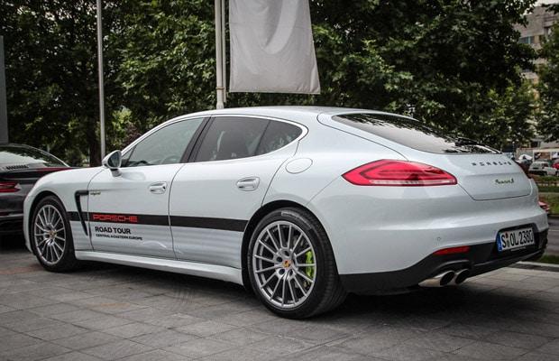 Porsche rout tour 2016 - 620- 07