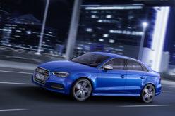 Novi Audi A3 – Ostavlja budućnost iza sebe