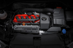 Audi odustao od razvoja snažnog 2.0-litrenog benzinca