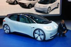 Volkswagen preskače ovogodišnji sajam automobila u Parizu