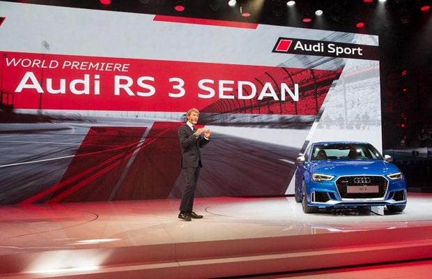 audi-rs3-sedan-2016-01