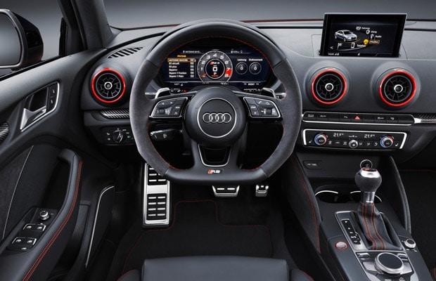 audi-rs3-sedan-2016-05