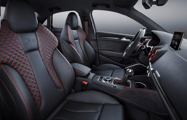 audi-rs3-sedan-2016-06