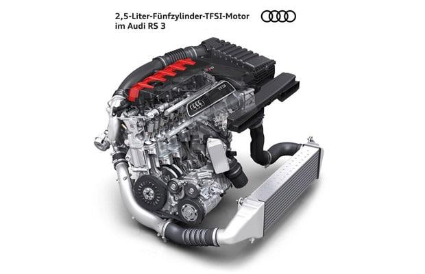 audi-rs3-sedan-2016-09