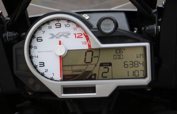 test-bmw-s-1000r-xr-04
