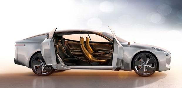 2011-kia-gt-concept-car-medium
