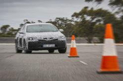 Nova Opel Insignia: Lakša, dinamičnija, agilnija za vožnju