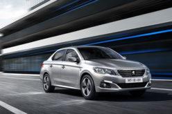 Novi Peugeot 301 – Dizajniran i opremljen u korak s vremenom