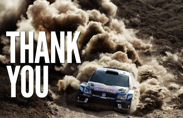 volkswagen-wrc-thank-you
