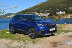 Vozili smo: Peugeot 3008 i Traveller – Napredna koncepcija
