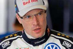 Jari Mati-Latavala potpisao ugovor s novim WRC timom