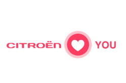 Citroën ima već 10 miliona fanova na Facebooku!