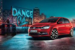 Volkswagen Polo City – Specijalna ponuda
