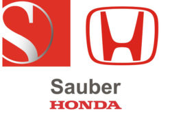 Honda će od sezone 2018. isporučivati motor za Sauber?